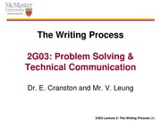 2_WritingProcess