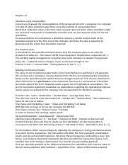 diageo plc harvard case study
