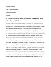 Case 2-4 Ethics and Airbus.docx