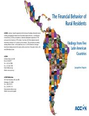 the-financial-behavior-of-rural-residents_march-2012.pdf