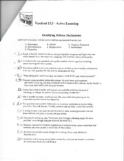 PSY150-501Handout-ActiveLearning