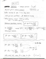 qauntitative chem notes chpt 10__096