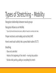 Types of Mobility-3 ppt.pptx