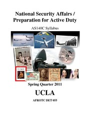 AS400_Spring_11_Syllabus