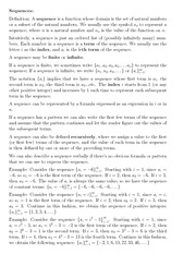 precalculus_note_sequence_series