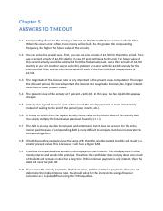 CAN_M_3e_Ch05_Answers_to_Time_Out