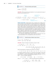 [Dennis.G.Zill]_A.First.Course.in.Differential.Equations.9th.Ed_141