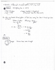 Lecture 4 Notes 4