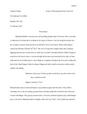Prewriting 2.2.docx