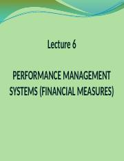 Lecture-6_Performance-Management-System-1