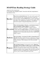 SOAPSTone Reading Strategy Guide.docx