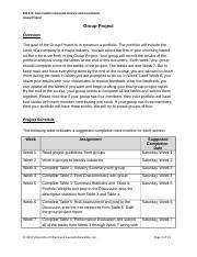 USM1_FIN_613_groupProject.doc
