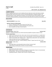 2014_Undergrad_FIT_Resume_Template.docx