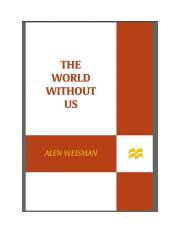 The World Without Us-Hill.pdf