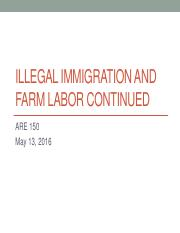 Lecture19_Continue_review_illegal_immigration.pdf