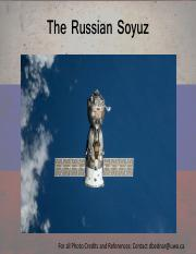Lecture+4.1+-+The+Russian+Soyuz