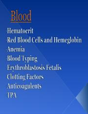 Lab 12- Blood and Respiration.ppt