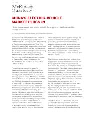 China-plugs-into-the-global-electric-vehicle-market.pdf