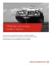 BAIN_BRIEF_Challenges_and_winning_models_in_logistics