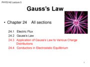 Chap24_Gauss_2012_Jan_23_with_notes