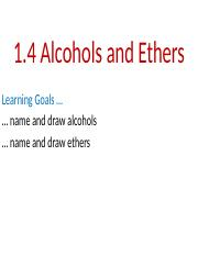 1.4_alcohols_and_ethers_with_teacher_notes.pptx