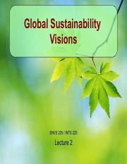 2-Global Sustainability Visions.pdf