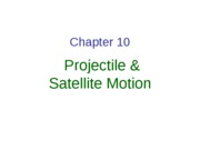 Chap10_Projectile-and-Satellite