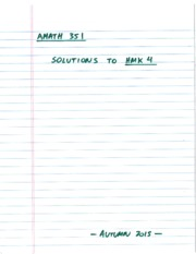 solutions_04