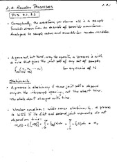 Data Communications Notes 4