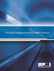 program management professional handbook (1).pdf