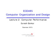 ece485_lect2 perf