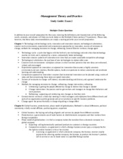 MTP Study guide 2.docx