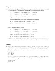 Week_3_Homework_Solutions