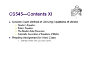 CS545_Lecture_11