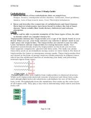Exam 3 Study Guide_NTR150_Sp16.docx