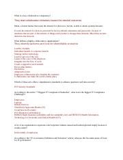 Study Guide 4-2.docx