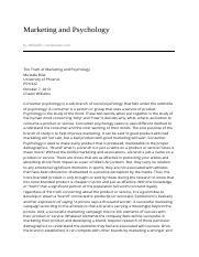 Marketing_and_Psychology-10_19_2013