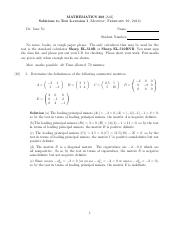 208Test2-2016spring-version1-solutions