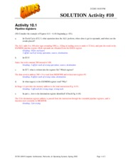 InClassActivity10-sol