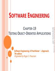 ch19-Testing Object-Oriented Applications.pdf