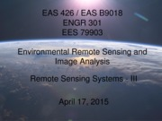 Lecture 8 - Remote Sensing Systems III.pdf