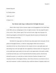 US Hist Final Research Paper Brandon Panavelil.docx