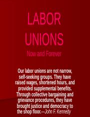 EvolutionLaborUnions (1)