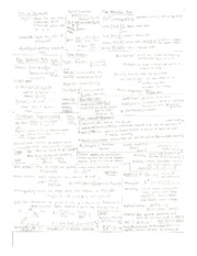 notes_midterm2