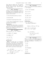 Exam 2-solutions-1