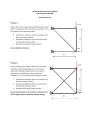 HW_Assignment_5_solution