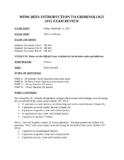 exam.2015review