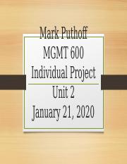 Mark Puthoff ip2.pptx