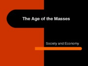 The%20Age%20of%20the%20Masses