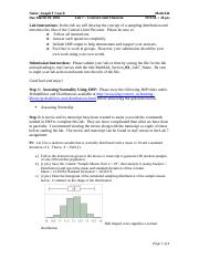 Math644_Section¬_0X_Lab7_Joseph Couch.docx
